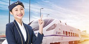 新媒体UI精英设计师